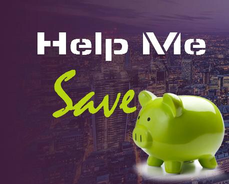 help-me-save