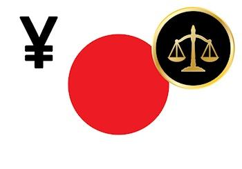 What Is The Best Way To Transfer Money To/From Japan