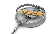 Bonds: What Is Credit Risk?